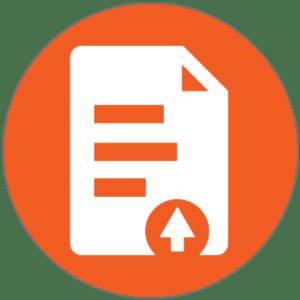 icon-enviar-articulo