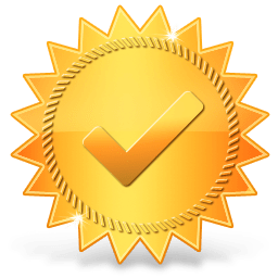 icono-de-certificado-27486